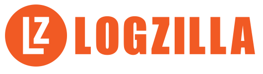 LogZilla Logo